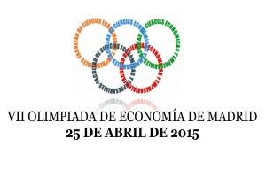 <p>Concurso acad&eacute;mico para alumnos que est&eacute;n matriculados en 2&ordm; de Bachillerato durante el curso 2014-15 en Centros de Ense&ntilde;anza Secundaria de la Comunidad de Madrid y de provincias lim&iacute;trofes adscritos a Universidades madrile&ntilde;as a efectos de la PAU. Organizada por la&nbsp;Universidad Aut&oacute;noma de Madrid, la Universidad Rey Juan Carlos, la Universidad Complutense de Madrid y la Universidad de Alcal&aacute;.</p>