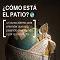 """<p><strong>¿CÓMO ESTÁ EL PATIO?es un curso abierto para entender qué está pasando en el mundo y por qué te afecta</strong></p>  <p>El proyecto <a href=https://www.uah.es/es/vivir-la-uah/participacion/cooperacion-voluntariado/voluntariado/proyectos/noticias/index.html?name=11243>Global Challenge</a>, en el que participa la Universidad de Alcalá, no para.En el curso abierto ¿CÓMO ESTÁ EL PATIO? se analizan las siguientes cuestiones:</p>  <p>¿Son los problemas del mundo tan graves como dicen? ¿Estamos realmente ante una crisis (social y ecológica) global? ¿Cómo nos afecta? ¿Hay algo que podamos hacer? Estas son algunas de las preguntas a las que se pretende responder en el curso """"¿Cómo está el patio?"""", que ha sido organizado como parte del proyecto #GlobalChallenge donde participa la Universidad de Alcalá.</p>  <p>Esta breve formación, que se desarrollará del 28 de octubre al 17 de noviembre de manera 100% online y gratuita ofrece un recorrido por los retos más importantes que enfrentamos como humanidad, tales como la pobreza, la desigualdad o la crisis climática.</p>  <p>Los estudiantes adquirirán competencias para analizar críticamente las relaciones sistémicas entre modelos de desarrollo económico, desigualdad y vulneración de derechos humanos, identificando los principales retos ambientales y sociales relacionados con el cambio climático. Otro de los objetivos principales es explorar caminos para su solución, y conocer los Objetivos de Desarrollo Sostenible de la Agenda 2030.</p>  <p>Echa un vistazo al programa completo <a href=http://globalchallenge.es/wp-content/uploads/2019/10/Programa.pdf>pinchando aqu</a><u>í</u> y apúntate a través del siguiente<a href=https://docs.google.com/forms/d/e/1FAIpQLSezzqbtTO-4UXplrzmrt3PgtC9ggVdL96ToFVK-v0c-dNwK0A/viewform> formulario.</a> ¡Contamos contigo!</p>"""