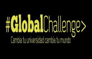 """<p>La Universidad de Alcalá, junto con otras 9 Universidades Españolas, se ha unido al proyecto Global Challenge, una iniciativa que pone en el punto de mira la emergencia climática en la que se encuentra inmerso nuestro planeta actualmente, considerada como una de las mayores crisis a las que debemos hacer frente en nuestra era. Este proyecto surge para promover la implicación de nuestros estudiantes en la lucha contra el cambio climático con el fin de empoderarles en la toma de decisiones al respecto, contando en todo momento con el respaldo de la Universidad.</p>  <p>Las acciones previstas para este curso se enmarcan en las temáticas de """"movilidad sostenible"""", """"energía"""", """"cambio climático"""", """"residuos"""" y """"economía circular"""". Estos ámbitos nos afectan de manera directa a todos y cada uno de nosotros, y por ello, consideramos que cualquier perfil de estudiante puede ser bienvenido siempre que esté decidido a ser parte del cambio.</p>  <p>Nos gustaría poder contar con vuestra colaboración para poder dar a conocer este proyecto entre el alumnado y conseguir llegar al mayor número de estudiantes posibles, con especial urgencia debido a la proximidad de la Cumbre por el Clima que se desarrollará el próximo mes en Madrid, y en la cual nos gustaría poder participar si contamos con un número suficiente de voluntarios.</p>  <p></p>  <p>Podéis encontrar toda la información relativa a este proyecto en el siguiente enlace: https://www.uah.es/es/vivir-la-uah/participacion/cooperacion-voluntariado/voluntariado/proyectos/#globalchallenge-cambia-el-mundo-desde-tu-universidad</p>  <p>Muchísimas gracias por vuestra colaboración.</p>  <p></p>"""